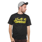 The Hundreds - Palms T-Shirt