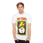 Rocksmith x Wu-Tang Clan - Wu Brains T-Shirt