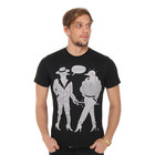 Rockwell - Fashion T-Shirt