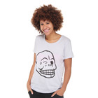 Cheap Monday - Easy T-Shirt