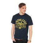 Manifest - Knowledge Reigns T-Shirt