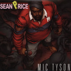 Sean Price - Mic Tyson Black Vinyl