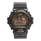 Casio - G-Shock DW-6900CR-1ER Watch Crocodile Pack