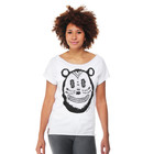 Iriedaily - Micky G T-Shirt