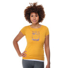 Iriedaily - Skateowl Women T-Shirt