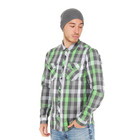Iriedaily - Valle Bamboo LS Shirt