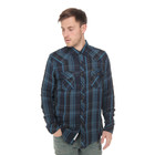 Lee - Regular Western Shirt
