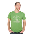 Carhartt - College 2012 T-Shirt