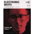 Electronic Beats - Winter 2012 / 2013