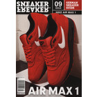Sneaker Freaker Germany - 2013 - Issue 09
