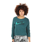 Nike - RU OG Box Nike Read Women Crew Sweater