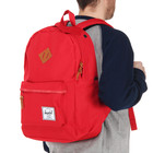 Herschel x New Balance - Heritage Plus Backpack