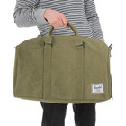 Herschel - Novel Canvas Bag