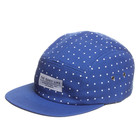 The Quiet Life - Diamonds 2 5 Panel Cap