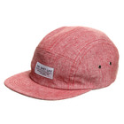 The Quiet Life - Whisper 2 5 Panel Cap