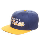 Obey - Obey Posse Snapback Cap