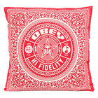 Obey - Hi Fidelity Dissent Pillow