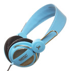 WeSC - Golden Oboe Seasonal Headphones