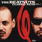 Beatnuts - Classic Nuts Volume 1