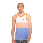 Nike - RU Retro Stripe Tank Top