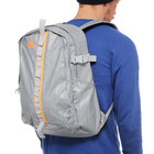Nike - Campus Karst Backpack