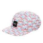 HUF - Fuck It Volley Cap