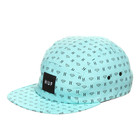 HUF x Diamond Supply Co. - Repeat Volley Cap