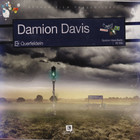Damion Davis - Querfeldein