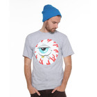 Mishka - Stoney Baloney Keep Watch T-Shirt