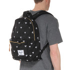 Herschel - Settlement Plus Cordura Backpack