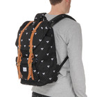 Herschel - Little America Cordura Backpack
