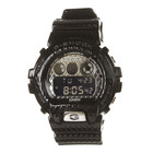 Casio - G-Shock DW-6900DS-1ER