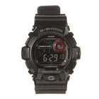 Casio - G-Shock G-8900SH-1ER