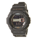 Casio - G-Shock GLX-150-1ER