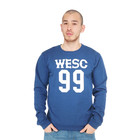 WeSC - Club Sweater