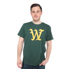WeSC - On Field W T-Shirt