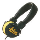 WeSC - Piston WeSC Script Headphones