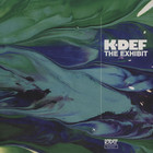 K-Def - The Exhibit