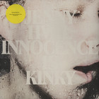 Jenny Hval - Innocence Is Kinky