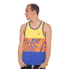 Mishka - Wadsworth Tank Top