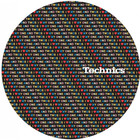 Technics - One &amp; Two Love Slipmat