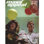 Mass Appeal - Issue 52