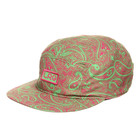 LRG - Paisley 5-Panel Cap