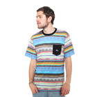 LRG - 147% Unnatural Knit T-Shirt