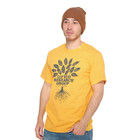 LRG - Leaves Of The Tree T-Shirt