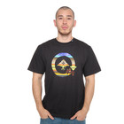 LRG - 147% Unnatural T-Shirt