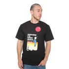 LRG - Cloud 47 T-Shirt