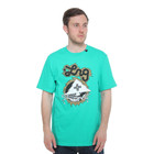 LRG - Tree Ripper T-Shirt