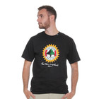 LRG - The Main Ingredient T-Shirt