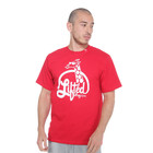 LRG - Lifted In The Shade T-Shirt